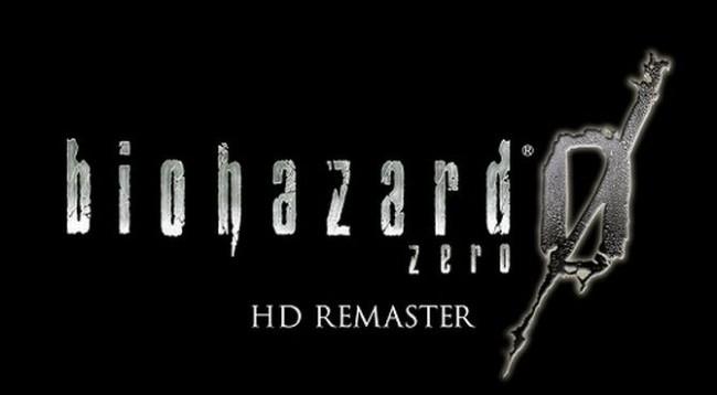 دانلود کرک بازی Resident Evil Zero HD Remaster