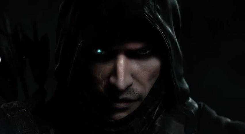 دانلود سیو های بازی Thief 2014