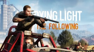تریلر جدید Dying Light The Following منتشر شد
